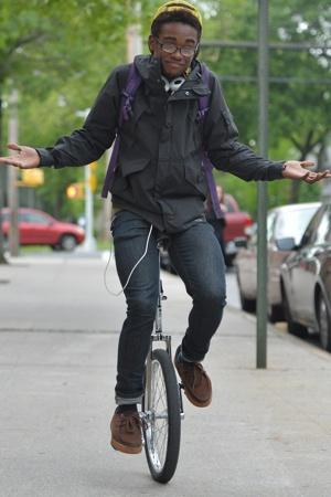 unicycle-300x4501