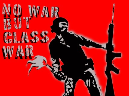 no_war_but_class_war_by_deadboyart