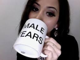 male_tears