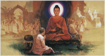 the-buddha-teaches-dhamma