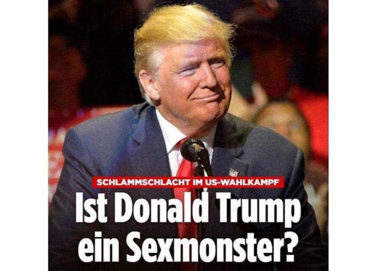 trump_sexmonster-jpg-crop-promo-xlarge2