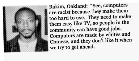 racistcomputers